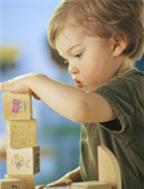 3 phương pháp rèn luyện trí nhớ trẻ thơ