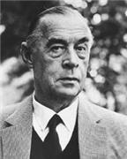 Remarque - tác giả cuốn sách hay nhất về thế chiến I