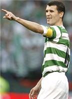 Roy Keane khởi nghiệp cầm quân với Sunderland