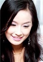 Mai Phương Thúy sẽ dự Miss World với tâm thế tốt nhất