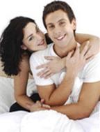 Những điều nhạy cảm các bà vợ cần biết
