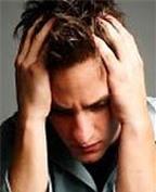 7 dấu hiệu stress