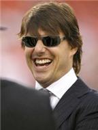 'Tom Cruise không còn hấp dẫn'
