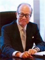 Bí quyết của giới kinh doanh châu Á