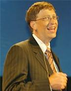Những phát biểu nổi tiếng của Bill Gates