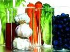 Chế ngự tính khí bằng thực phẩm