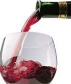 Rượu có thể ngăn chặn viêm khớp