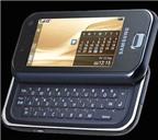 ĐTDĐ Samsung phong cách mới