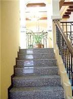 Cầu thang và phong thủy
