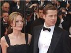 Angelina Jolie nghỉ một năm để chăm sóc gia đình