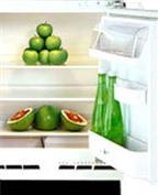 Chọn tủ lạnh tốt