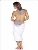 Làm sao tránh khỏi đau lưng?