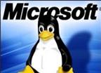 Lãnh đạo Linux tìm cách phản đòn Microsoft