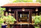 Phong cách Zen trong nội thất (1)