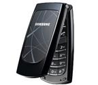 Dòng X của Samsung bán tốt