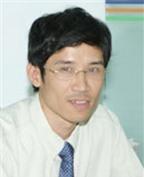 FPTS dùng giải pháp phần mềm ngoại nhập