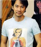 Tô Chấn Phong chưa từng mơ được nổi tiếng