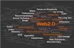 Bí quyết để doanh nghiệp hòa hợp với Web 2.0