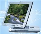 10 laptop thiết kế tốt nhất và tồi nhất