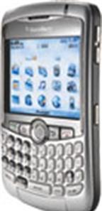 BlackBerry phong cách mới
