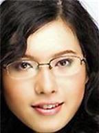Trang điểm khi đeo kính