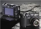 Nikon và 8 máy ảnh du lịch mới