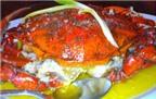 Bí quyết chọn và chế biến hải sản