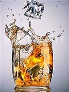 Rượu đi trước, tiểu đường đến sau
