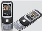 HTC Touch Dual - tiếp nối thành công