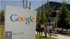 Google tiết lộ nền tảng di động mới dành cho ĐTDĐ