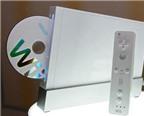 PS3 rút ngắn khoảng cách với Wii tại Nhật