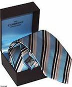 Cách bảo quản cà vạt