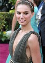 Natalie Portman phong cách nhất Hollywood