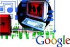 Nguy cơ tiềm ẩn trên Google Search
