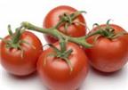 Cách chọn, bảo quản rau quả