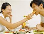 'Khám sức khỏe' cho hôn nhân của bạn