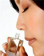 Cách giữ nước hoa bền mùi