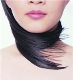 Những cách chống rụng tóc