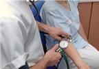 Huyết áp như thế nào là cao và như thế nào là thấp?