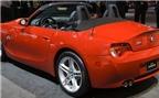 BMW đạt kỷ lục doanh thu tại châu Á