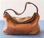 Cách chọn và bảo quản túi xách