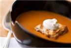10 bí quyết chụp ảnh món ăn ngon