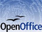 OpenOffice rút ngắn khoảng cách với MS Office