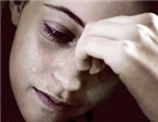 Những dấu hiệu trầm cảm