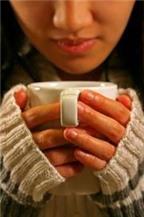 10 điều thú vị về cà phê
