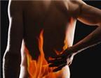 Điều trị đau lưng bằng sóng radio