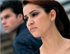 'Kiểm tra sức khỏe' cho hôn nhân của bạn