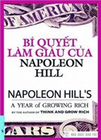 Napoleon Hill và những bí quyết khả thi