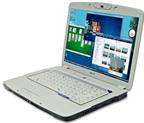 Top 10 laptop đa mục đích