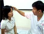 Quyết chiến với ung thư để được làm cô giáo